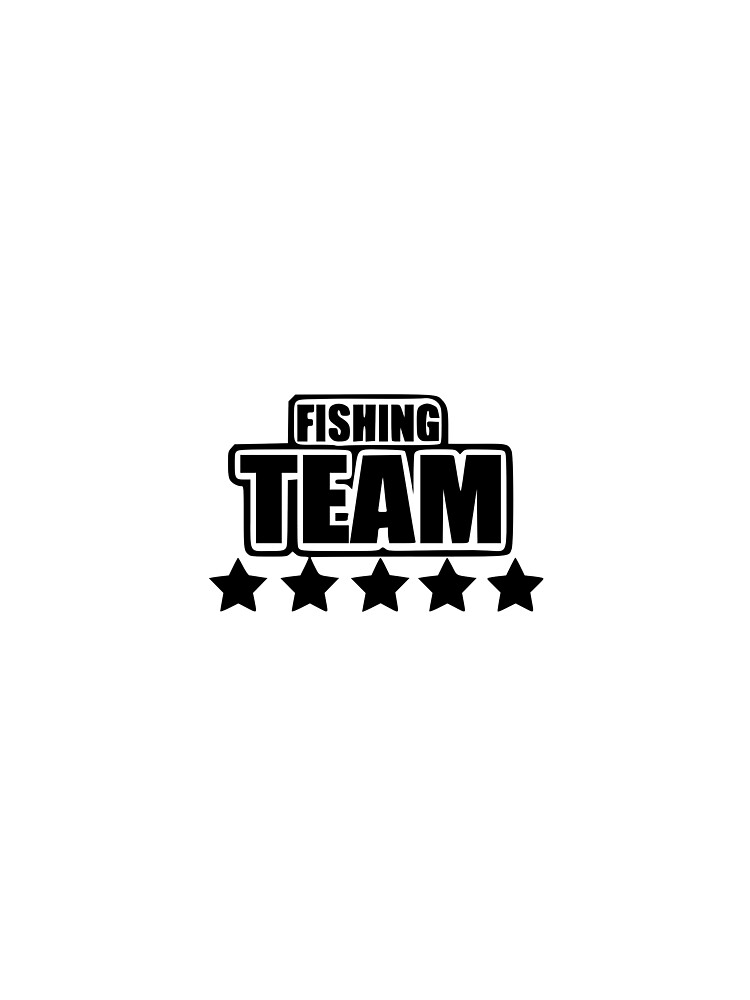 fishing team-3 by champ-111