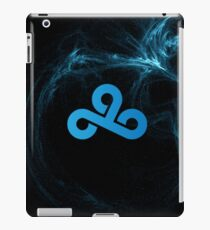 Vinilo o funda para iPad Cloud9 Gaming