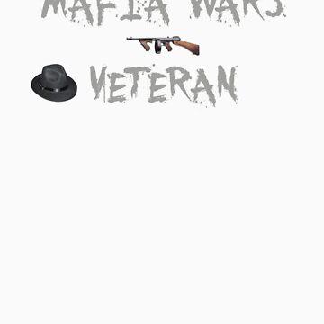 Mafia by jweekley