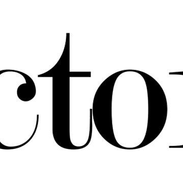 victoria by arch0wl