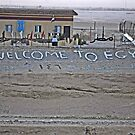 WELCOME TO EYGPT by JAYMILO