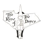 The Rime of the Dunce by Stephen Baird