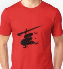 Fräulein Saigon Musical Unisex T-Shirt