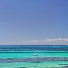 Rottnest Island Basin 1 von nurmut