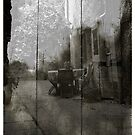 a tribute to Atget by ragman