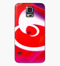 This Is Not The Ice Cream You Are Looking For Case/Skin for Samsung Galaxy