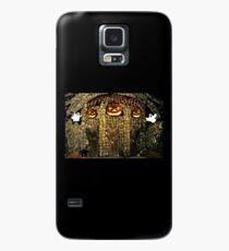 Descryptica Case/Skin for Samsung Galaxy