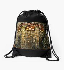 Descryptica Drawstring Bag