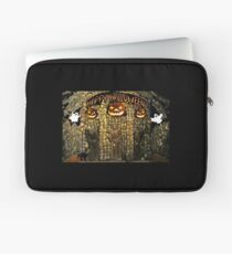 Descryptica Laptop Sleeve