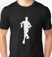 Camiseta unisex DefaultDance