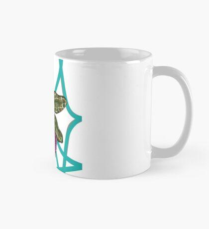 Maia's Dreamweaver  Mug