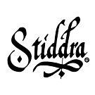Stiddra - #siculigrafia by premedito