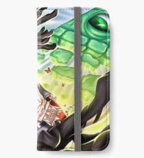 A Love Letter to You 3 iPhone Wallet/Case/Skin