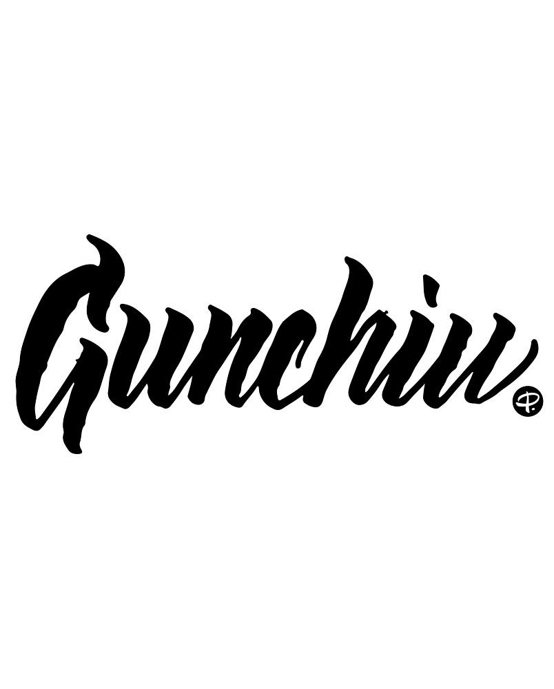 Gunchiu - #siculigrafia by premedito