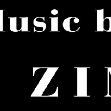 Music by Hans Zimmer by AgustiLopez