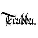 Trubbu - #siculigrafia by premedito