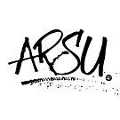 Arsu - #siculigrafia by premedito
