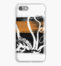 House Greyjoy iPhone Case/Skin