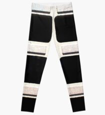 Sewer Grate Leggings