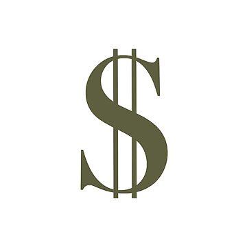 Moneybags by PickledGenius