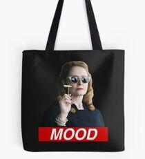 ZELDA MOOD Tote Bag