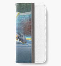 Pokemon iPhone Wallet/Case/Skin