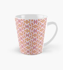 Japonaise 87 by Hypersphere Tall Mug