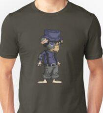 mr. bottombee... Unisex T-Shirt