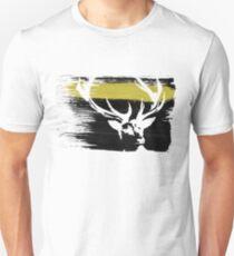 House Baratheon T-Shirt