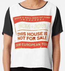 Bon Jovi Merchandise Redbubble