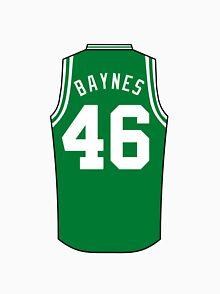 e2c117f58 Aron Baynes T-Shirts