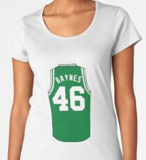 84a90c4ec Aron Baynes Jersey Women s Premium T-Shirt