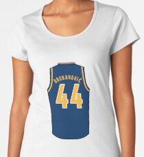 Bojan Bogdanovic Jersey Women s Premium T-Shirt 2d9670b83