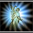 Guarding Angel by jules572
