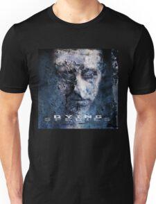 No Title 71 T-Shirt T-Shirt