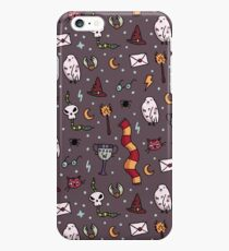 Pattern iPhone 6s Plus Case