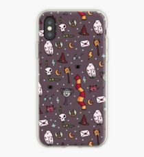 Premium Quality Pattern  iPhone Case