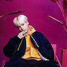 «Min Yoongi - BTS Suga - Enfréntate a ti mismo» de KpopTokens