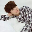 «Min Yoongi - BTS Suga - Lindo» de KpopTokens