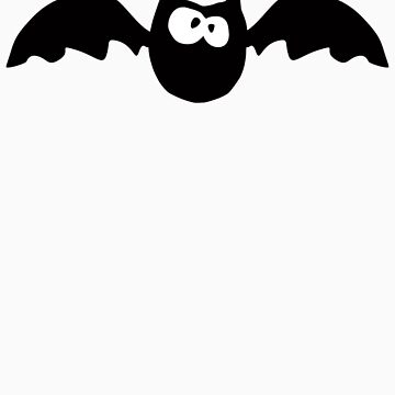 Bat by Tabita