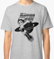 Camiseta clásica Astro Boy