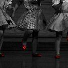 I Hope You Dance by Jamie Lee