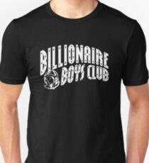 Billionaire Boys Club Merchandise Unisex T-Shirt