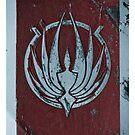 PHOENIX [Battlestar Galactica] by Filmart