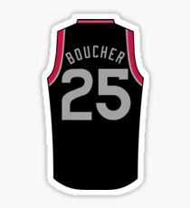 quality design bd888 31ed0 Chris Boucher Gifts & Merchandise | Redbubble