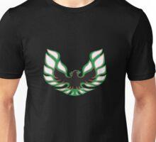 trans am firebird Unisex T-Shirt