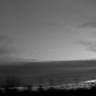 A parte escura da natureza 2 by Anselmo Pelembe