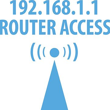 Router access by igorsin