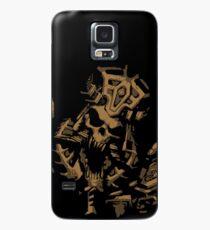 Kel'Thuzad Case/Skin for Samsung Galaxy