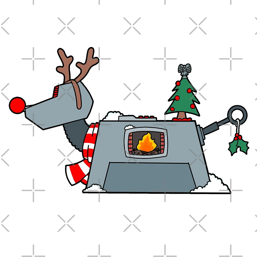 Holiday Analysis Complete by Josh Baldwin